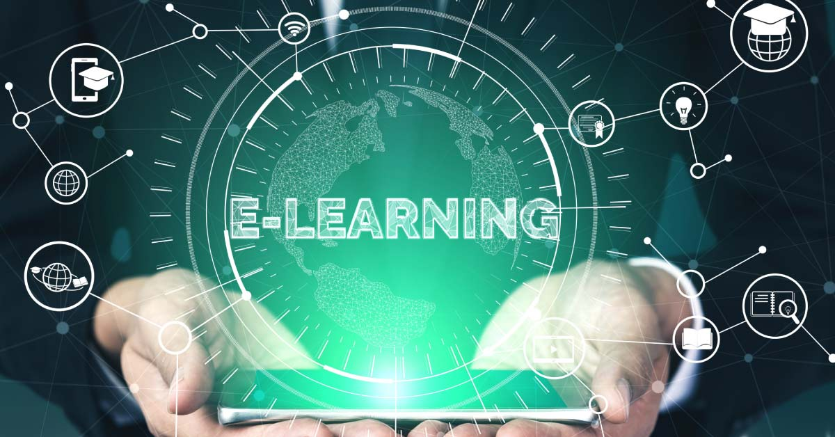 คอร์สเรียนออนไลน์ฟรี สำหรับ เว็บต่างประเทศ