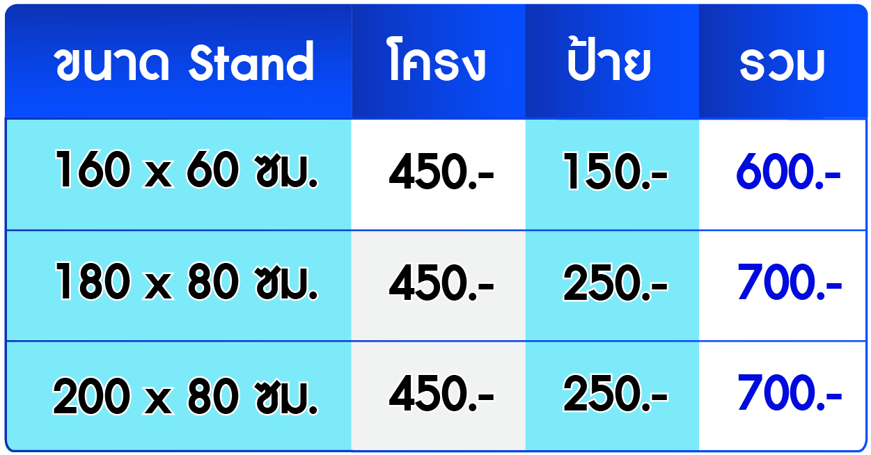 Anti-fan-Price-Table-01
